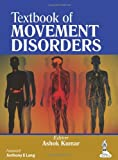 Textbook Of Movement Disorders