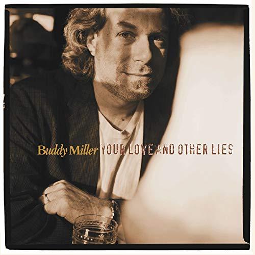 Your Love and Other Lies (180gram Vinyl) [Vinyl LP]