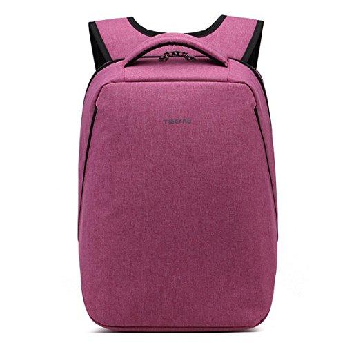 yacn-leichter-laptop-rucksack-fur-computer-passform-fur-notebooks-mit-bis-zu-358-cm-141-zoll-violett