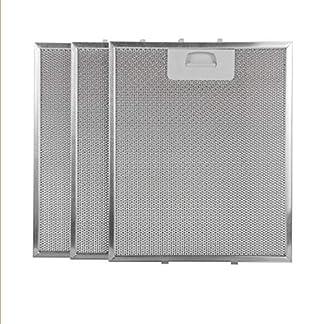 Filtro campana extractora 300×250 (paquete 3)