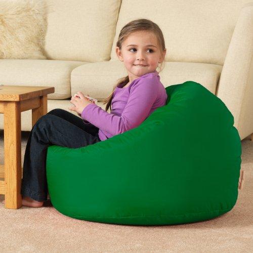 comfort-co-bazaar-pouf-poire-100-hydrophobe-intrieur-extrieur-pour-enfants-vert-grand-modle