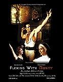 Flexing with Monty Affiche du film Poster Movie Fléchir avec Monty (11 x 17 In - 28cm x 44cm) Style A