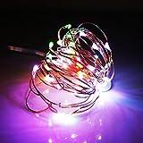 Generic Fenix PD35V2.02018Upgrade 1000Lumen Taschenlampe