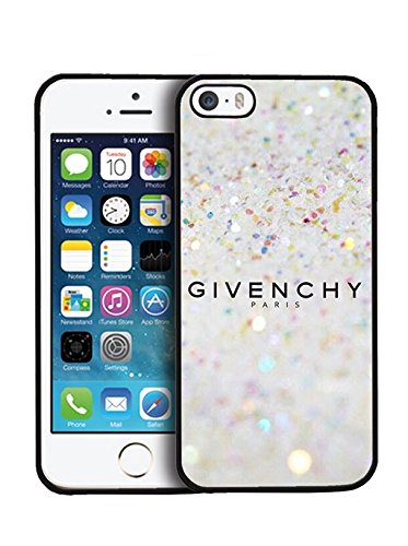 brand-iphone-se-5-cell-phone-givenchy-iphone-5s-se-etui-pour-telephone-present-for-hommes-givenchy-p