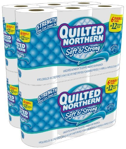 quilted-northern-soft-and-strong-double-rolls-4-packs-of-6-double-rolls-24-total-count-by-quilted-no