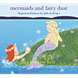 Mermaids and Fairy Dust (Calm for Kids)