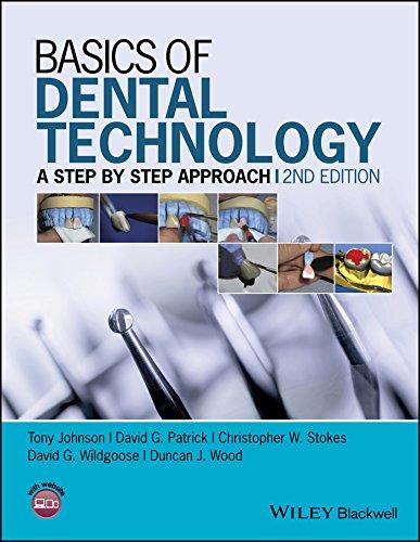 Basics of Dental Technology: A S...