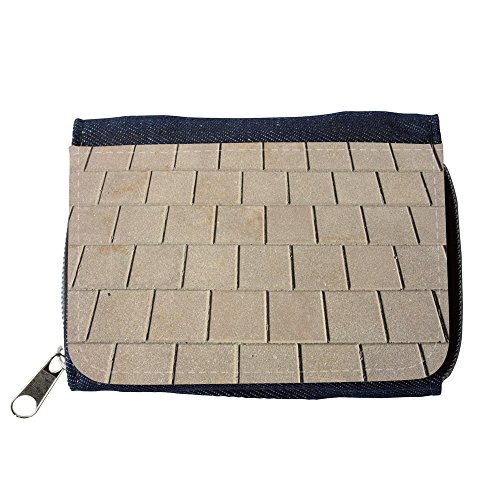 portemonnaie-geldborse-brieftasche-m00158242-patch-ziegel-beton-beton-ziegel-purse-wallet