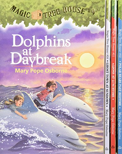 magic-tree-house-collection-3-books-9-12-dolphins-at-daybreak-ghost-town-at-sundown-lions-at-lunchti