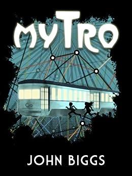 Mytro by [Biggs, John]