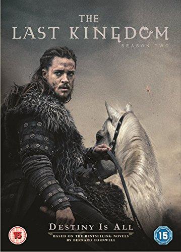 the-last-kingdom-season-2-dvd-2017