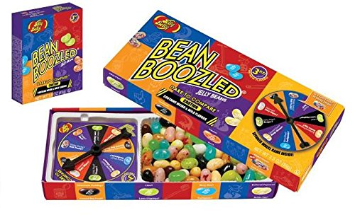 bean-boozled-3e-edition-100g-spinner-game-45g-recharge-2-nouvelles-saveurs