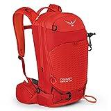 Osprey Kamber 22 - Rucksack für Wintersport
