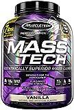 Muscletech Mass-Tech Performance