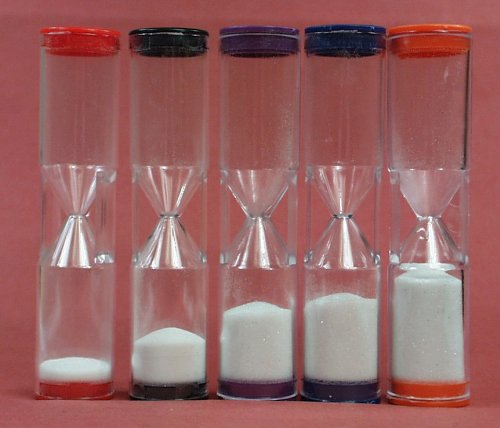 sand-timers-set-of-5-306090120180-seconds