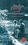 La Pitié dangereuse par Zweig