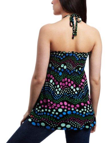 O'neill Ceram Tanktop Top femme multicolored-TR-DV45