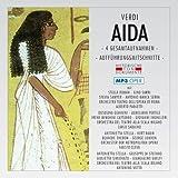 Aida-Mp 3 Oper