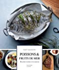 Poissons et fruits de mer - Recettes testées à la maison