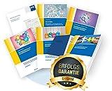 Immobilienkaufmann/-frau Erfolgspaket PLUS Abschlussprüfung