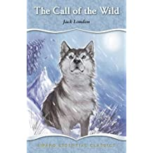 The Call of the Wild (Award Essential Classics) by Jack London (2014-10-15)