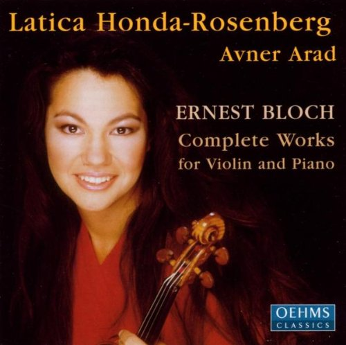 ernest-bloch-complete-works-for-violin-piano