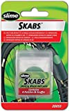 skabs adhesive patches 6 pieces
