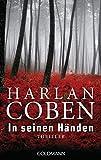 ISBN 3442475066