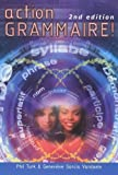 By Genevieve Vandaele Action Grammaire! (Action Grammar A Level Series) (2nd Revised edition) [Paperback]