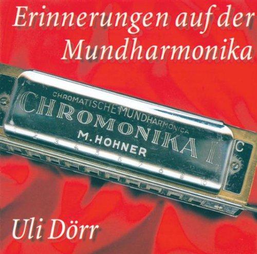 Erinnerungen auf der Mundharmonika