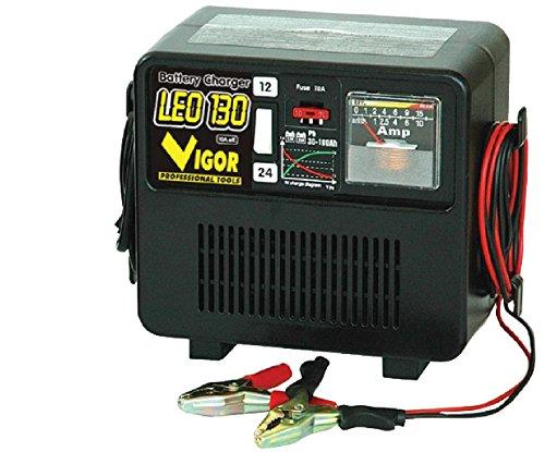 Preisvergleich Produktbild Kraft Leo 130–Ladegerät