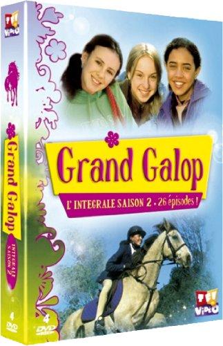 grand-galop-integrale-saison-2-coffret-4-dvd