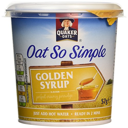 quaker-oat-so-simple-express-pot-golden-syrup-porridge-57-g-pack-of-8