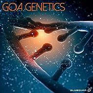 Goa Genetics
