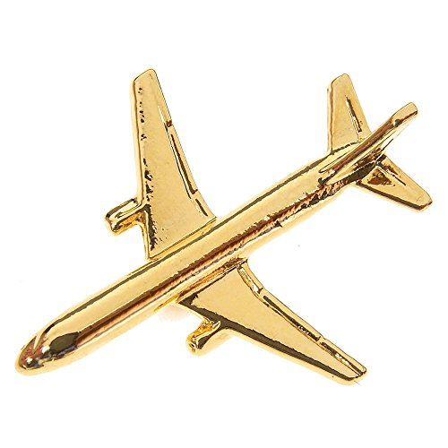 clivedon-boeing-757-boxed-pin-gold