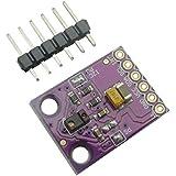 Aihasd RGB Gesture Sensor APDS-9960 ADPS 9960 for Arduino I2C Interface 3.3V Detectoin Proximity Sensing Color