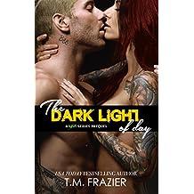 The Dark Light of Day (English Edition)