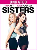 Best Sisters - Sisters (Unrated) Review