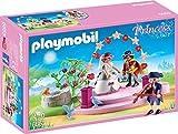 Playmobil 6853 - Prunkvoller Maskenball