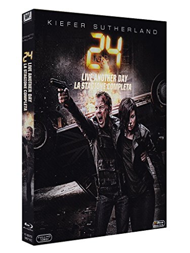 24-live-another-day-3-blu-ray