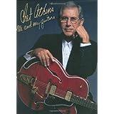 Chet Atkins: Me and My Guitars (Russ Cochran Books)