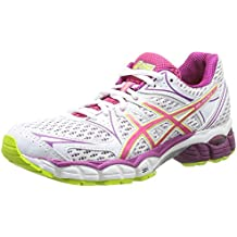 scarpe running asics gel pulse 6