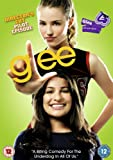 Glee: the Director's Cut Pilot [Reino Unido] [DVD]