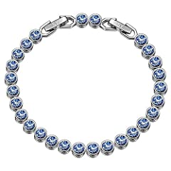 Idea Regalo - Susan Y regali san valentino per lei braccialetti donna originali idee regalo natale bracciale idee regalo donna regali natale donna idee regalo idee per regali originali bracciali ide regalo natale