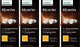 SIEMENS TZ80001N 40 Stück Reinigungstabletten für alle Kaffeevollautomaten der EQ. Series