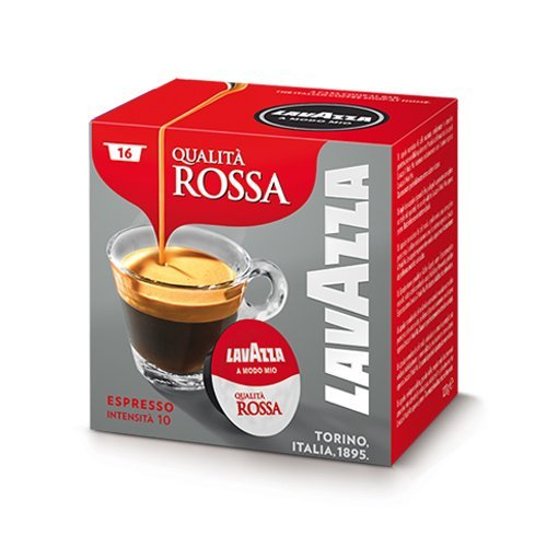 lavazza-a-modo-mio-qualita-rossa-16-coffee-capsules-pack-of-5