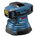 Bosch Bodenlaser GSL 2 Professional, 601064000