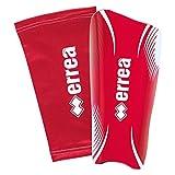 SHIMODA Schienbeinschoner · UNISEX Schienbeinschutz für Jugendliche & Erwachsene · ERREÀ Fußball & Hockey · UNIVERSAL Training & Wettkampf