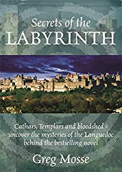 Secrets of the Labyrinth