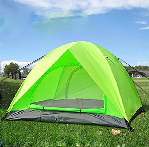 porte-double-exterieure-plus-dadhesif-impermeable-a-leau-camping-tente-camping-tente-anti-uv-fresh-g
